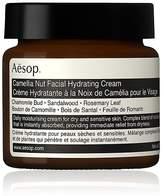Aesop Women's Camellia Nut Facial Hydrating Cream
