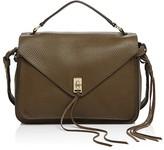 Rebecca Minkoff Darren Messenger Shoulder Bag