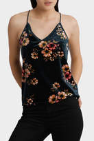 Only Tara Sleeveless Top