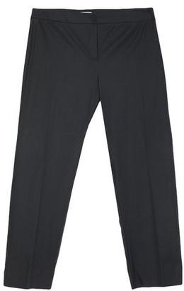 Persona Casual trouser