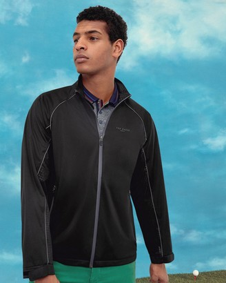 Ted Baker Water And Windproof Jacket