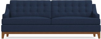 Apt2B Bannister Queen Size Sleeper Sofa