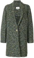 Etoile Isabel Marant Osbert coat