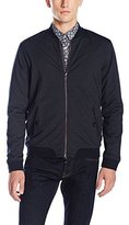 Ted Baker Men's Massimo Bomber Jacket