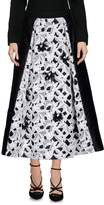Sachin + Babi 3/4 length skirts - Item 35338446