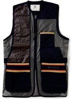 Beretta US Two-Tone Vest