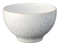 Denby Studio Blue Chalk Small Bowl