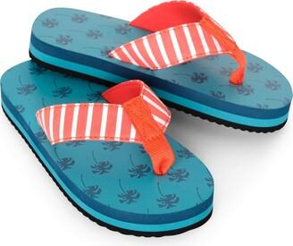 Hatley Boys' Sandals Flip Flops