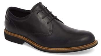 6e2f8d2587 Findlay Plain Toe Derby
