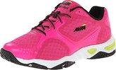 Avia Women's GFC Intense Cross Training Shoe
