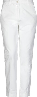 Massimo Alba Casual pants - Item 13289184PQ