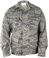 Propper Men's Airman Battle Uniform Coat 50N/50C