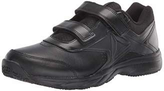 Reebok Women's Work N Cushion 3.0 KC Walking Shoe