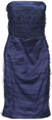 List Short dresses - Item 34587655WR