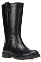 Geox Toddler Girl's Sofia Abx Boot