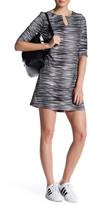 Soybu Kaye Dress