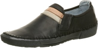 Steven by Steve Madden Men's Complete Slip-on