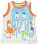 Chicco Baby Boys' 09006298000000 Vest Top