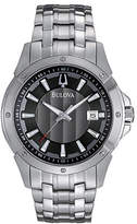 Bulova Mens Sport Dress Watch