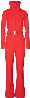 Cordova ski suit