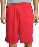 Nike Monster Mesh Short