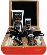 Menaji Men's Grooming Set