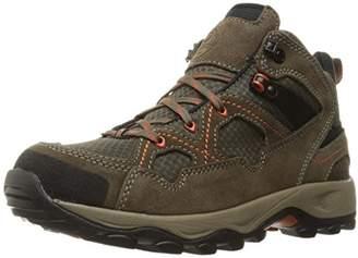 Irish Setter Work Men's Afton Hiker 83410 Steel Toe Work Boot