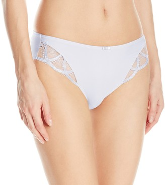 Fantasie Women's Alex Brief