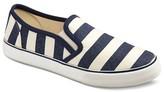 Mossimo Women's Loretta Sneakers