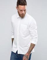 Nudie Jeans Henry Bastiste Shirt