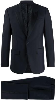 Givenchy Slim-Fit Tuxedo Suit