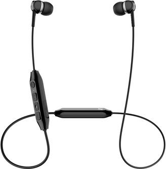 Sennheiser CX 350BT Wireless Headphones