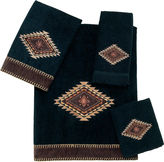 Avanti Mojave Bath Towel Collection