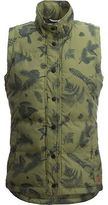 Kavu Briar Insulated Vest - Women's