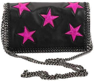 One Kings Lane Vintage Stella Falabella Star Crossbody Bag - Vintage Lux