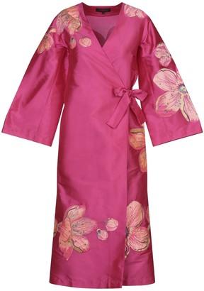 Manish Arora Overcoats