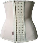 Firm abs Women's Postpartum Girdle Back Support Breathable Elastic Postatal Recovery Tummy Trimmer Waist Trainer