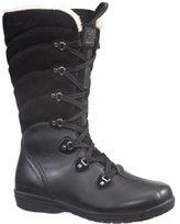 Helly Hansen Women's Skuld 4 Boot