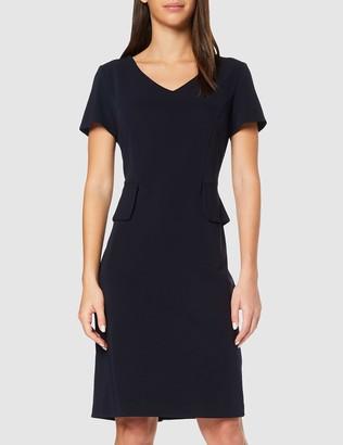 Gerry Weber Women's 180022-31309 Dress