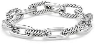 David Yurman Madison Medium Bracelet