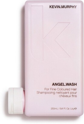 Kevin.Murphy Kevin Murphy Angel Wash Recovery Shampoo