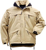 5.11 Tactical Men's Aggressor Parka