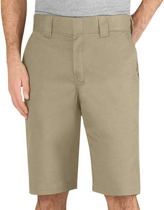 Dickies FLEX 11 Regular Fit Work Shorts