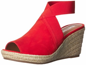 Kenneth Cole Reaction Women's Wedge Sandal