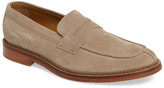 J Shoes Ravenwood Penny Loafer