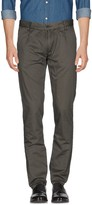 Armani Jeans Casual pants - Item 36939049