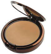 Fashion Fair Perfect Finish Cream Foundation