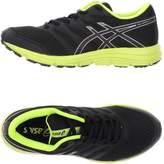 Asics Low-tops & sneakers - Item 11236966
