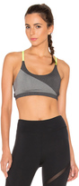 So Low SOLOW Invert Strapped Sports Bra