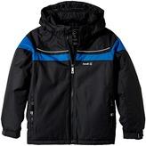 Kamik Jax Jacket Boy's Coat